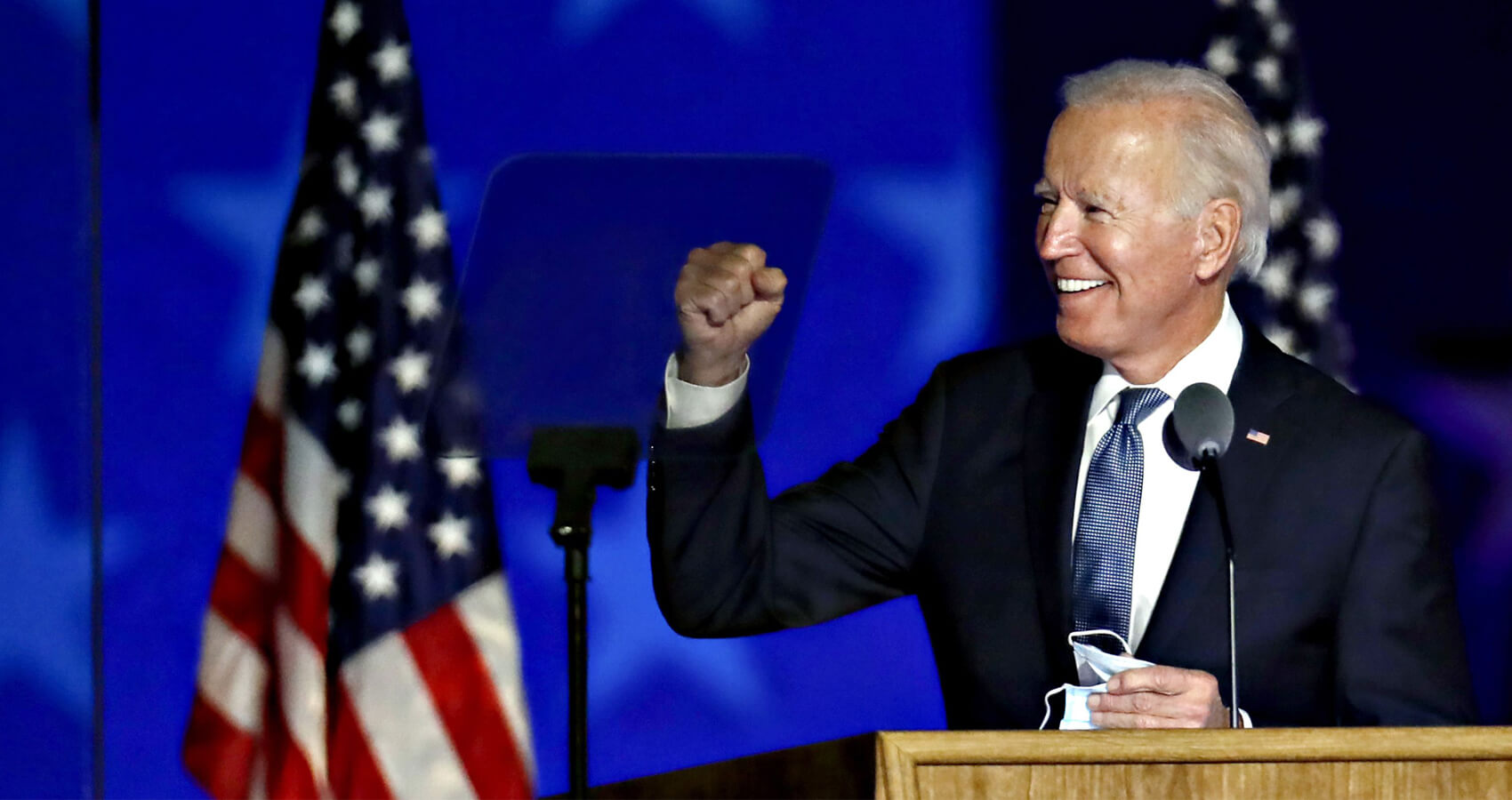 Under Biden, The United States Should Be There For Its Neighbors In The Western Hemisphere