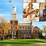 Endowed Chair in Hindu and Jain Studies Established at University of Californiaa
