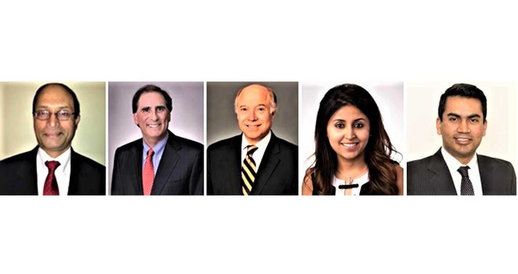 GOPIO-CT Organizes Experts Panel On 2021 Tax Planning and Tax Saving Tips