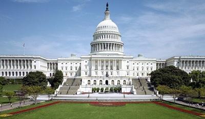 Lawmakers Urge President-Elect Joe Biden to Preserve Work Authorization for H-4 Visa Holders