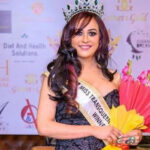 Miss Transqueen India 2020 Crowned