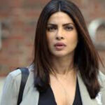 Priyanka Chopra Wants to give Hollywood an influx of Indian talent