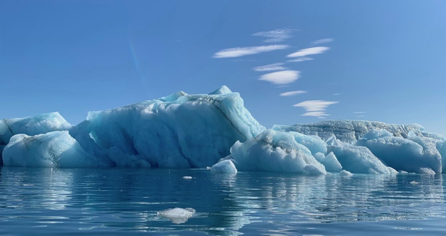 UN Urges World Leaders to Declare 'Climate Emergency' at Virtual Climate Summit