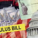 With-Congress-Approving-Stimulus-Bill-When-Will-You-Get-A-Second-Stimulus-Check