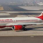 Air India To Begin Flights From Bengaluru To San Francisco Starting Jan 2021