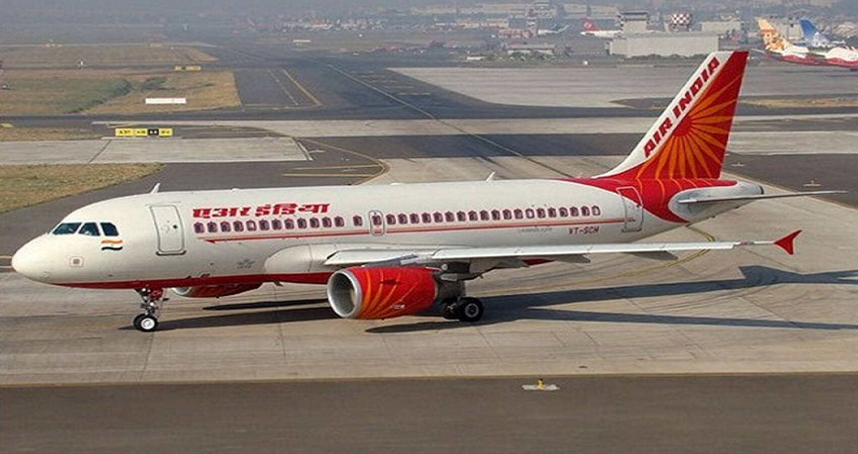Air India To Begin Flights From Bengaluru To San Francisco Starting Jan 2021