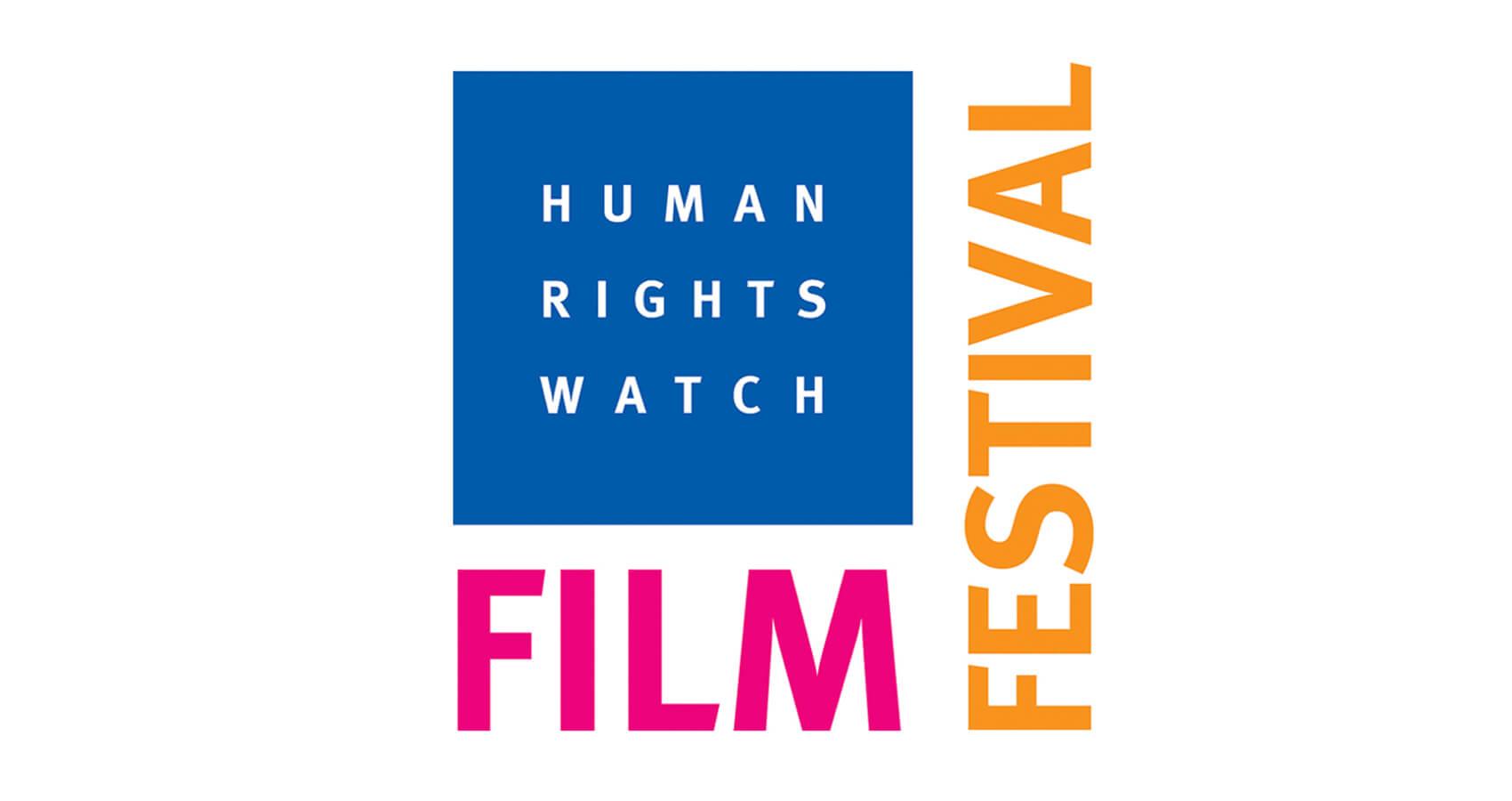 Human Rights Film Festival in NYC & New Delhi