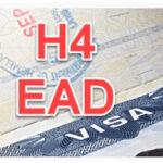 Biden Orders Allowing H4 Work Permits