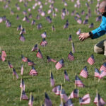 A Full Year Of Americans' Life Expectancy Lost Due To Covid