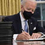 As Biden Reopens ACA Enrollment, Are You Eligible To Sign Up Or Switch Health Plans?