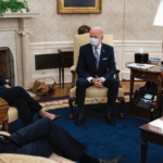 Biden-Urges-�1.9-Trillion-Covid-Relief-With-Or-Without-GOP-Support
