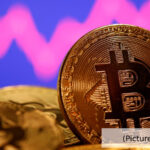 Bitcoin Hits $1 Trillion Market Cap, Soars To Another Record High