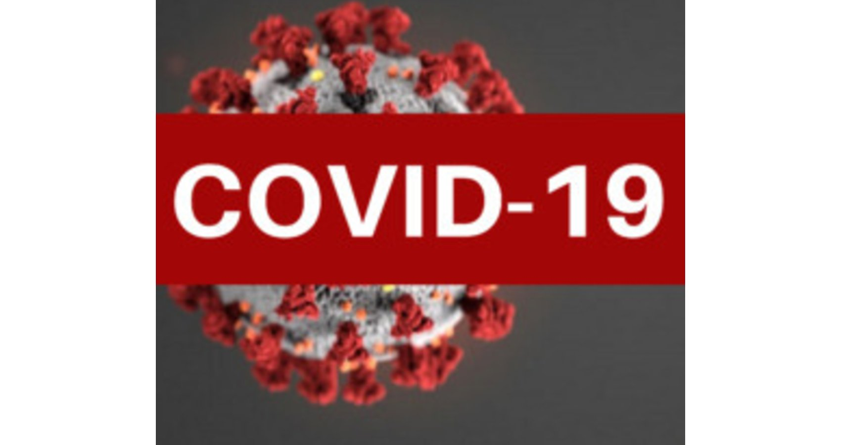 Covid-19 Cases Are Declining Sharply In USA
