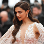 Deepika Padukone Signs with Hollywood Talent Agency ICM
