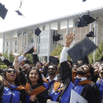 Five-Indian-Colleges-In-Top-100-ISB-Offers-Best-Course-In-Country