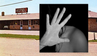 Florida Hoteliers Play Offense Against Human Trafficking