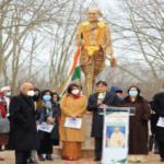 Gandhi-Memorial-Observes-Gandhiji-Punyatithi