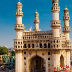Hyderabad Recognized As 2020 Tree City of the World