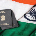 India Eases Norms, Allows NRIs to Incorporate One Person Companies
