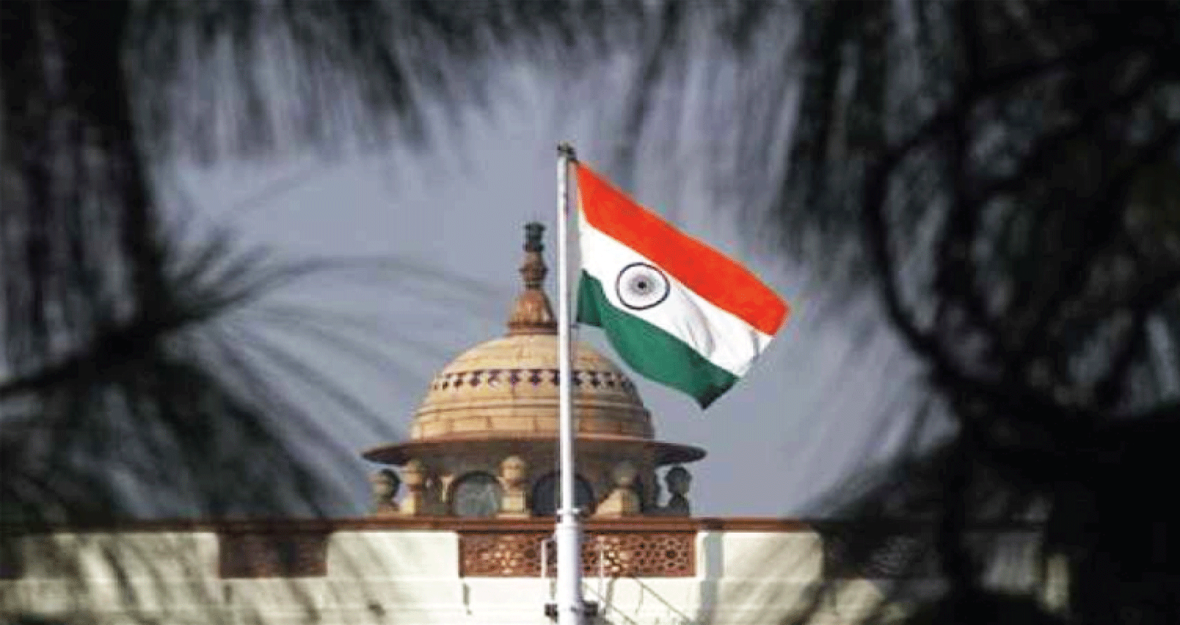 India Slips To 53rd Spot In EIU's Democracy Index