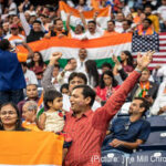 Indian Americans Have Highest Average Household Income In USA