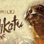 Jallikattu-Earns-Satellite-Awards-Nomination