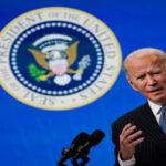 Joe Biden Unveils Plan To Help 11Million Immigrants Obtain Permanent Status