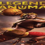 Legend-of-Hanuman-On-Hotstar