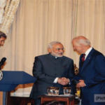 Modi-And-Joe-Biden-To-Strengthen-Peace-Security-In-Indo-Pacific-Region-India-Has-High-Hopes-Ties-with-U.S.-Will-Deepen-Under-Biden