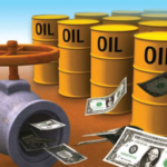 Oil Prices Climb Back To Pre-Pandemic Levels