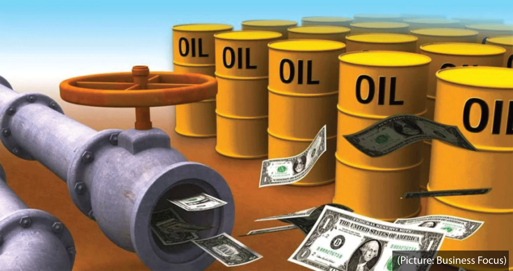 Oil-Prices-Climb-Back-To-Pre-Pandemic-Levels