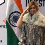 Preeti Sinha Is UNCDF Executive Secretary