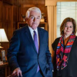 U.S. Chamber of Commerce To Have New Leadership