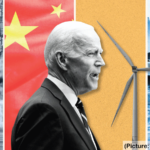 What-Bidens-Foreign-Policy-Reset-Really-Means
