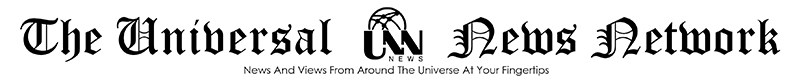Universal News