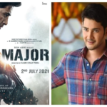 """""""MAJOR"""" Will Release July 2nd - Only In Theaters"""