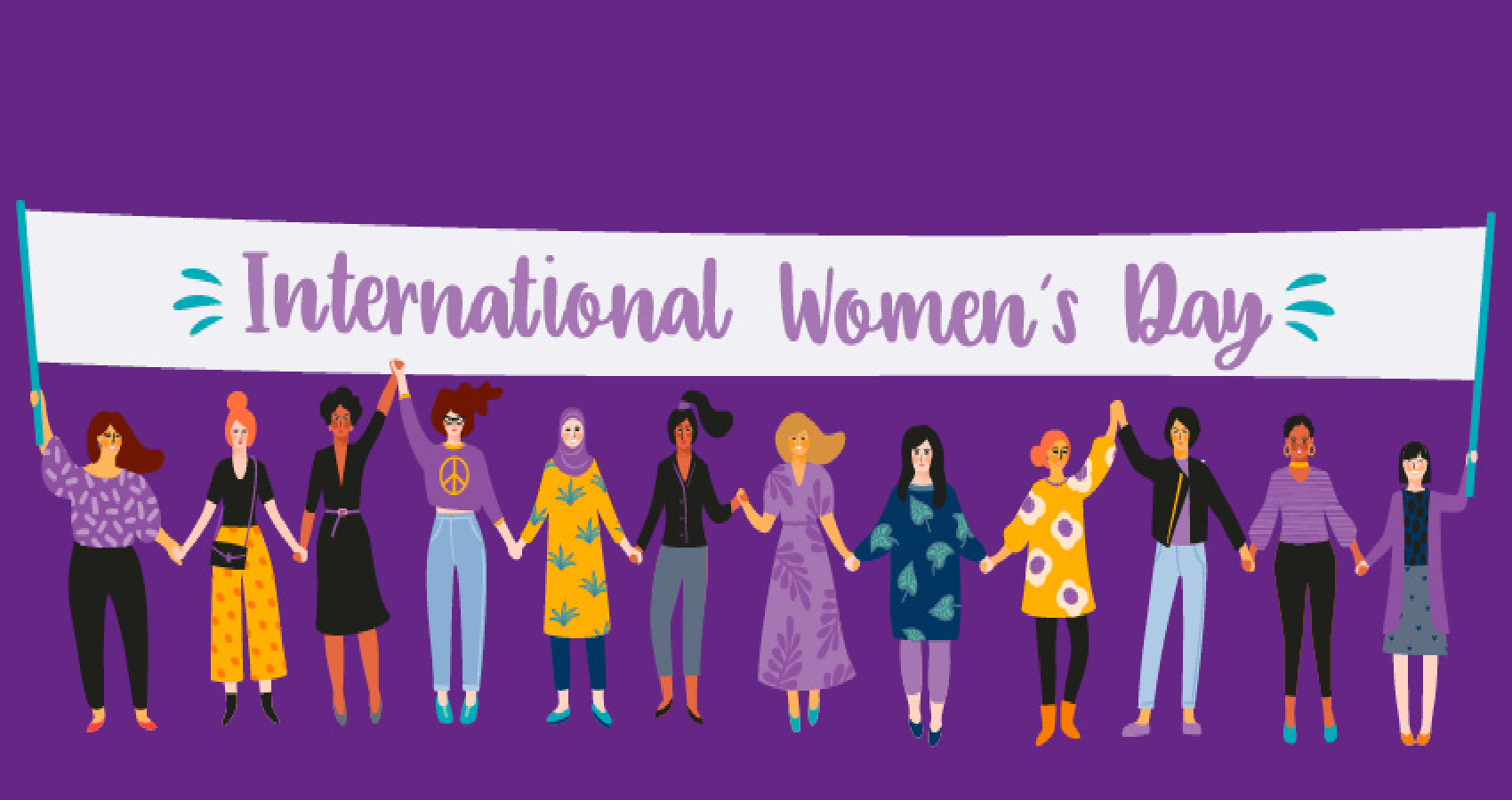 International Women's Day, 2021: To Change the World, Women Must Choose to Challenge