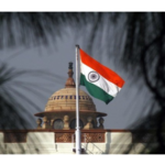 """Freedom House Report Declaring India Only A """"Partly Free"""" Democracy A Recognition Of Reality Say Indian Americans"""