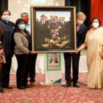 The First Gandhi King Legacy Roundtable Summit Launched