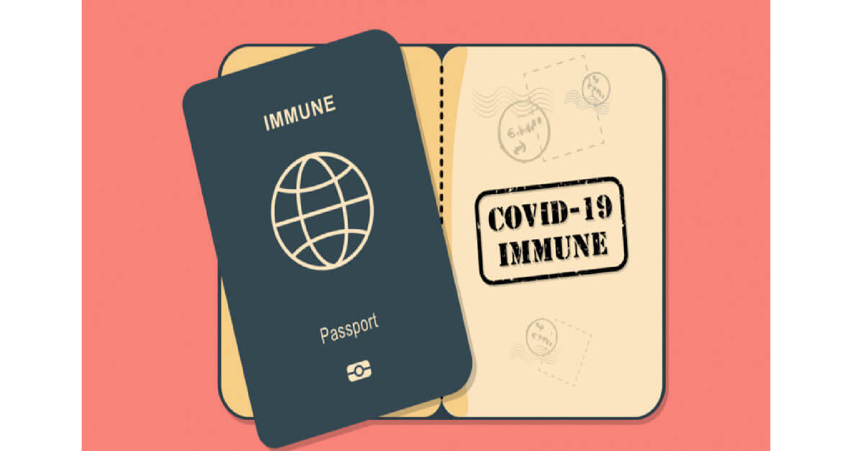 Will COVID-19 Vaccine Passports Be The Next Must For All Travelers?