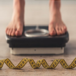 The Effect of Covid: Weight Gain For all Americans