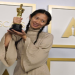'Nomadland' Wins Best Picture At Oscars