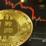 Bitcoin And Crypto Markets Crash