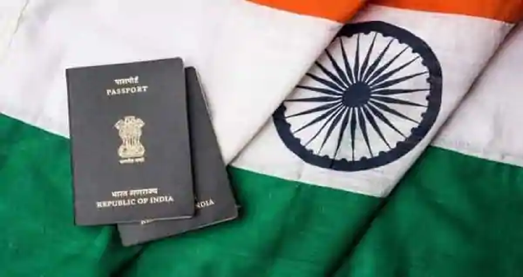 New Restrictions For Travel To And From India