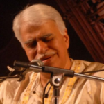 Pandit Rajan Mishra Dies Of Covid-19 Related Complications
