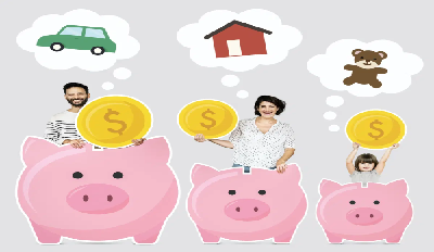 8 Expenses to Factor Into Your Home Budget