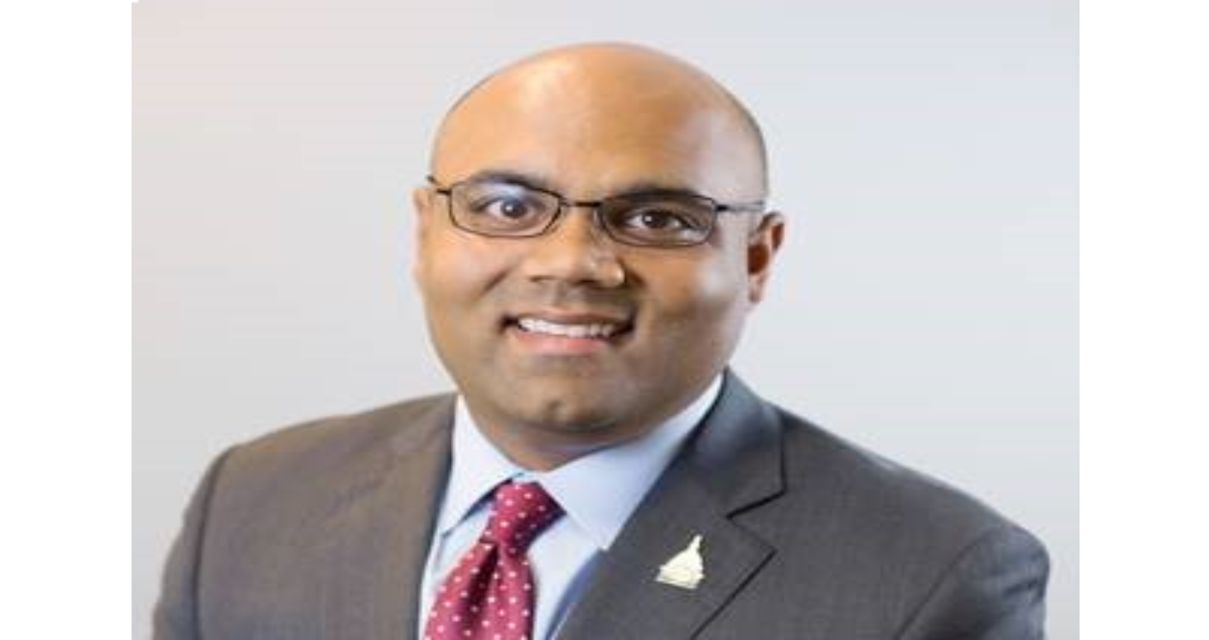 AAHOA Hires New VP of Government Affairs