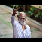 Rajnikanth To Receive The Dadasaheb Phalke Award for 2019
