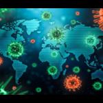Tired Of Lockdowns, UK To Treat Covid Like Seasonal Flu