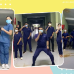 Kerala Medical Students Join 'Rasputin Dance Challenge' To Protest Against Hate